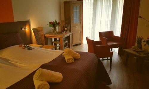 Dolores Hotel Ameland
