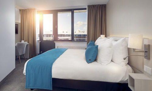 Westcord Hotel Ameland
