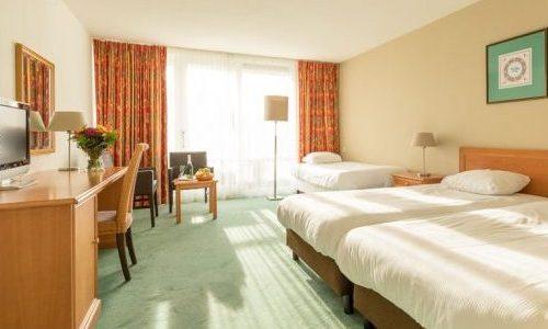 Hotel Amelander Kaap